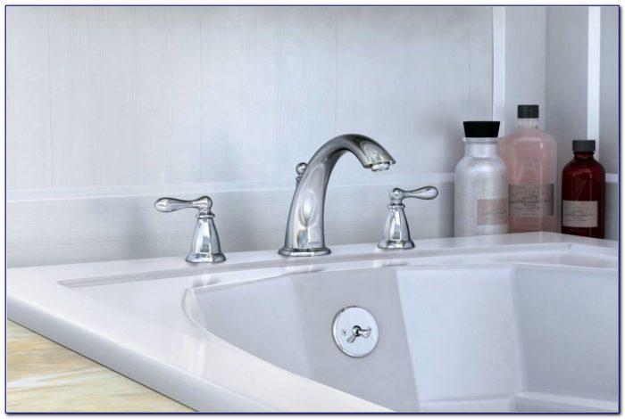 Stylish Whirlpool Tub Faucets Roman Bathtub 92 Beautiful Design On Pertaining To Dimensions 1204 X 800
