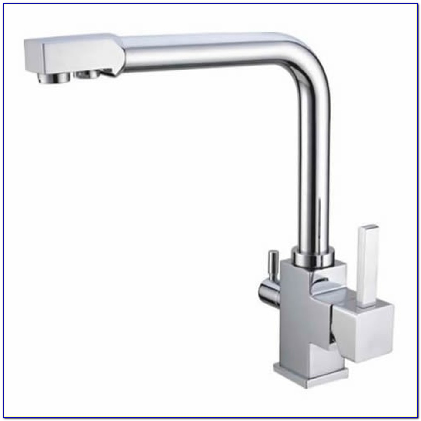 Faucet Mounted Water Filtration - Faucet : Home Design Ideas ...