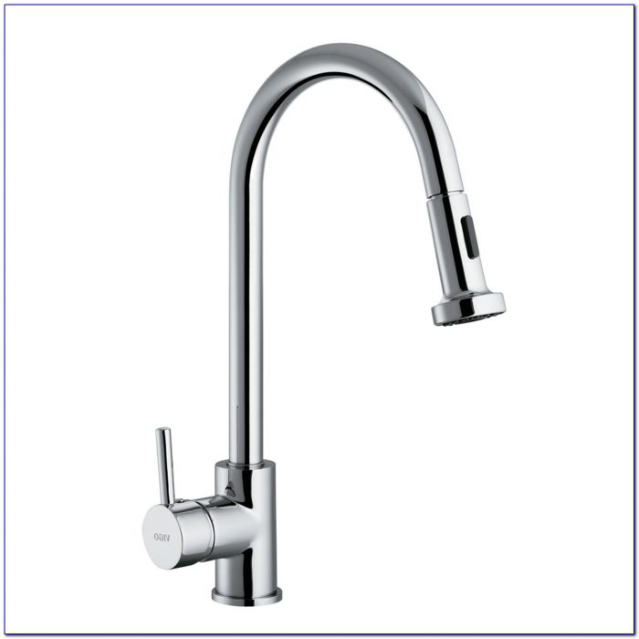 Fix Leaky Bathroom Sink Faucet Double Handle