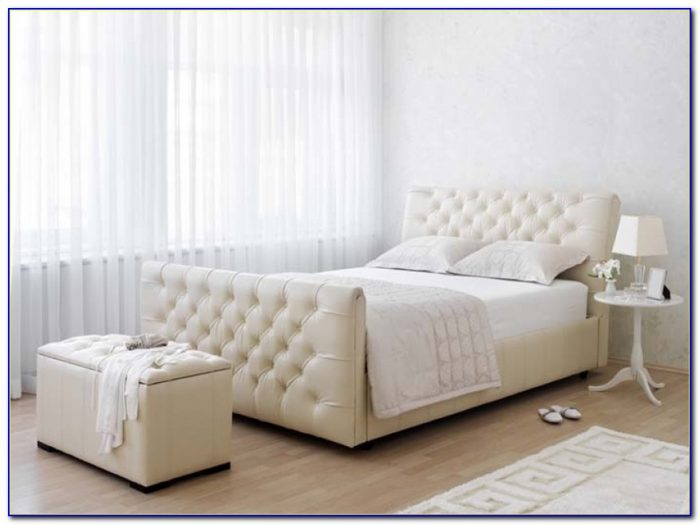 Beds Pima Cotton Sheets King Size Bed Frame With Headboard And Full Size Headboard And Footboard Sets