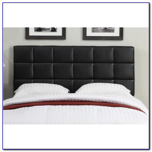 Full Size Bed Headboard Measurements