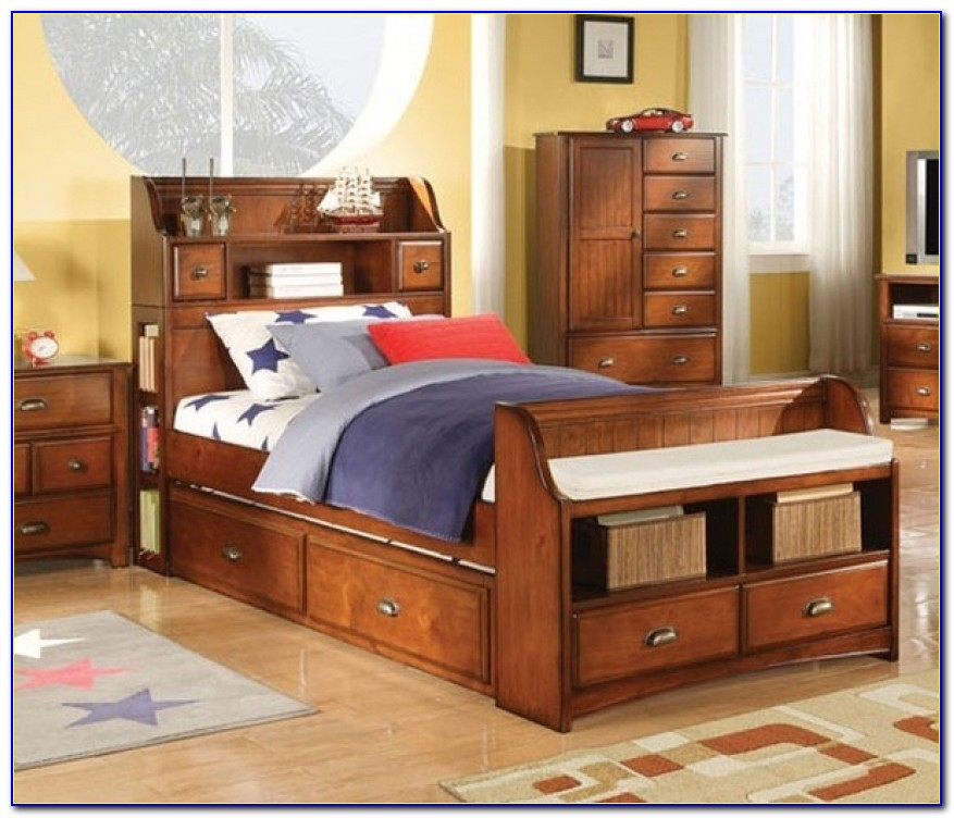 Full Size Storage Bed With Bookcase Headboard Kh Design Queen Storage Bed With Bookcase Headboard
