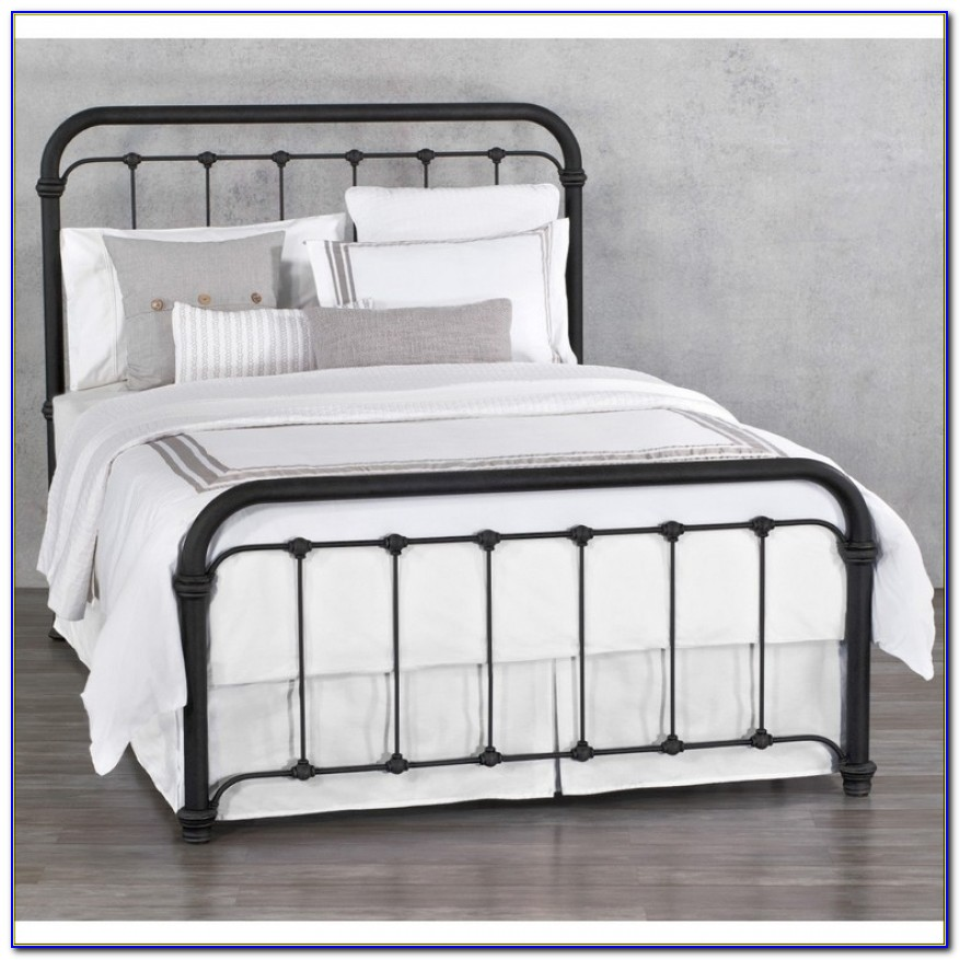 Bedroom Full Size Bed Frame Dimensions Queen Bed Frame Walmart Full Size Headboard Dimensions
