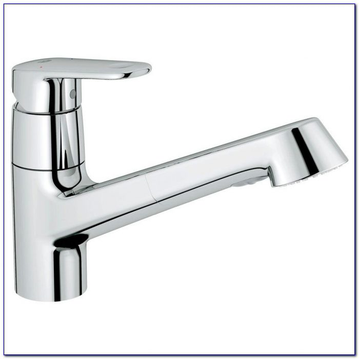 Grohe Europlus Kitchen Faucet Troubleshooting Grohe Europlus Kitchen Faucet Troubleshooting Faucet Grohe Europlus Kitchen Faucet 1000 X 1000