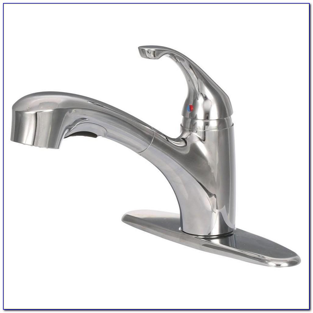 American Standard Hampton Faucet Handle Faucet Home