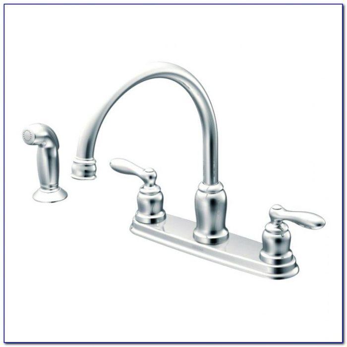 Hansgrohe Cento Kitchen Faucet Faucet Home Design