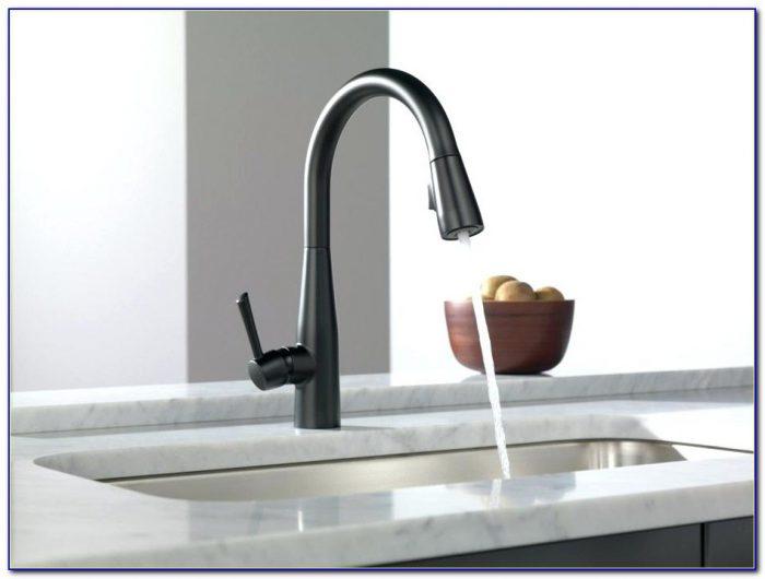 Hansgrohe Metro E Kitchen Faucet Faucet Home Design