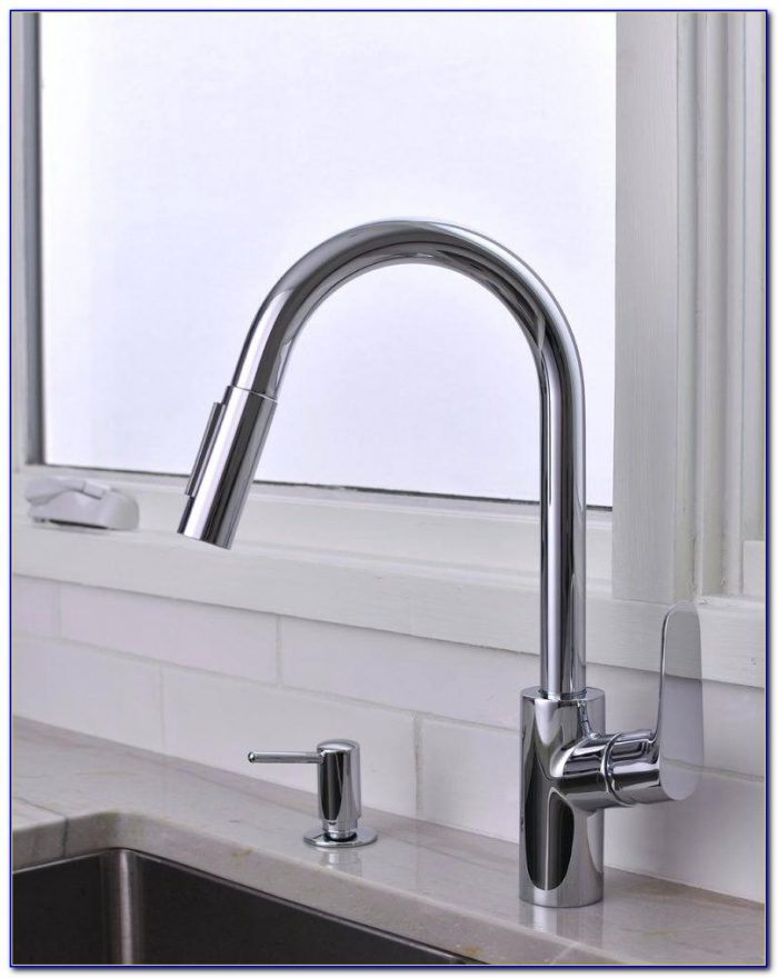 Hansgrohe Talis M Kitchen Faucet Faucet Home Design