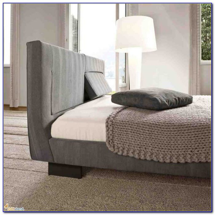 Luxury Headboards And Footboards For Adjustable Beds 72 About In Headboards And Footboards For Adjustable Beds Renovation