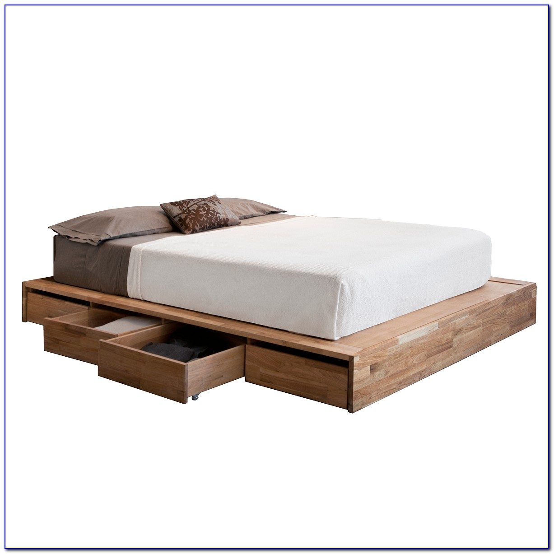 Headboard Bed Frame Bracket