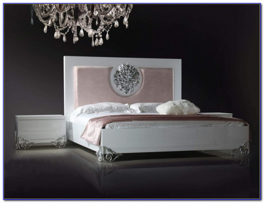 King Size Sleep Number Headboard Bed Edward Norton Images 84 Bed Sleep Number Headboard
