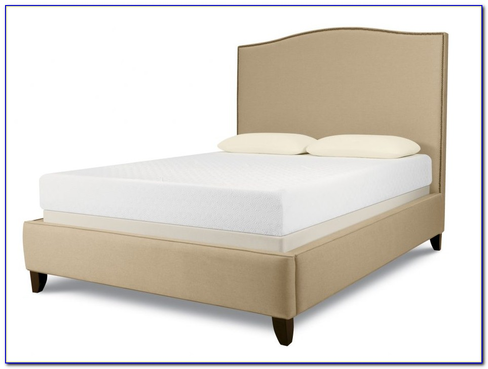 Awesome Tempur Pedic Ergo Tempur Adjustable Bed Reviews Wayfair Inside Pertaining To Headboard For Tempurpedic Adjustable Bed
