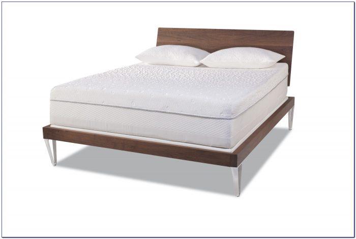 Headboard For Tempurpedic Adjustable Bed