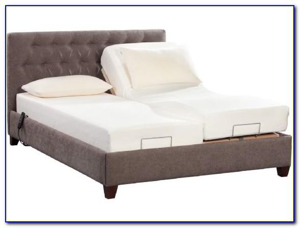 Headboard Kit For Tempurpedic Adjustable Bed