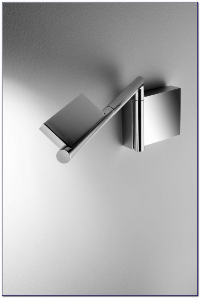 Bedroom : Bedtime Reading Light Headboard Lamp Best Reading Light ... Beds, Frames Bases Vanities Vanity Benches Coat Racks Wall Reading Lighting