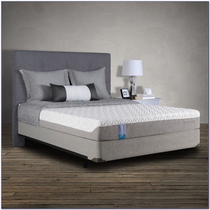 Headboard Only For Sleep Number Bed