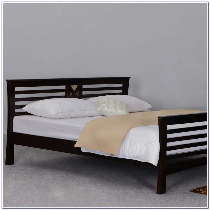Headboard With No Bed Frame