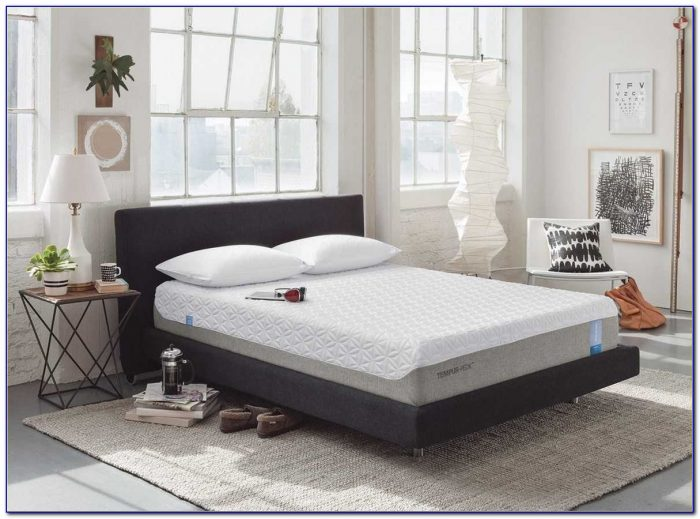 Headboards And Footboards For Adjustable Beds
