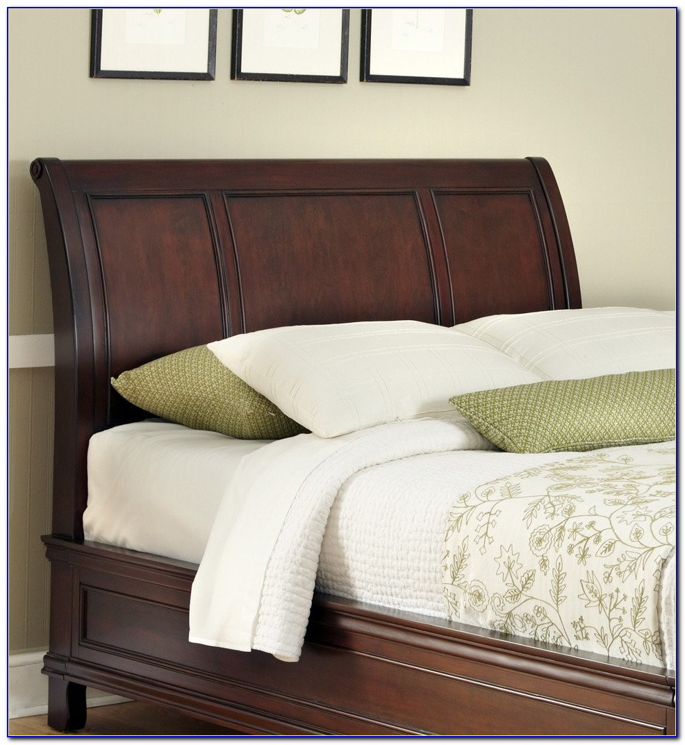 Headboards And Footboards For Twin Size Beds