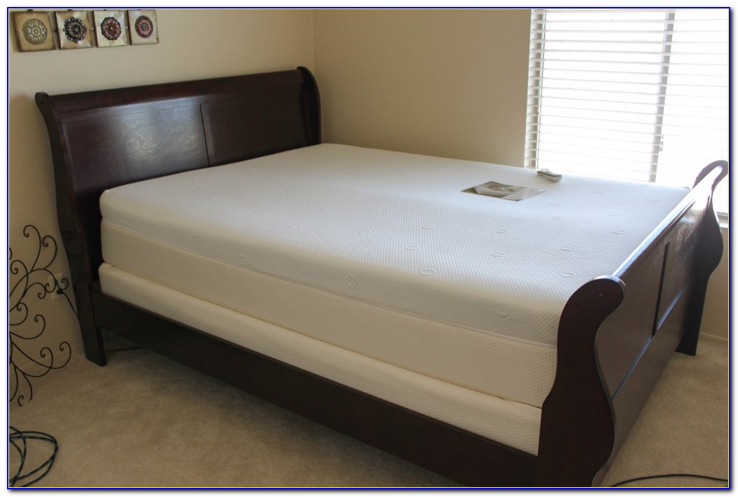 Headboards And Frames For Sleep Number Beds