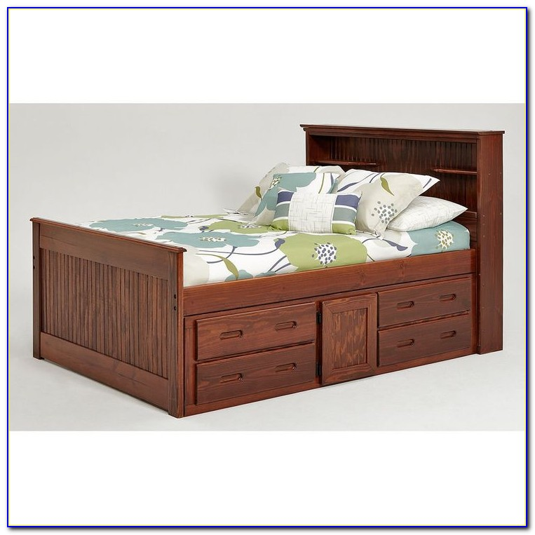 Headboards For King Size Beds Ideas