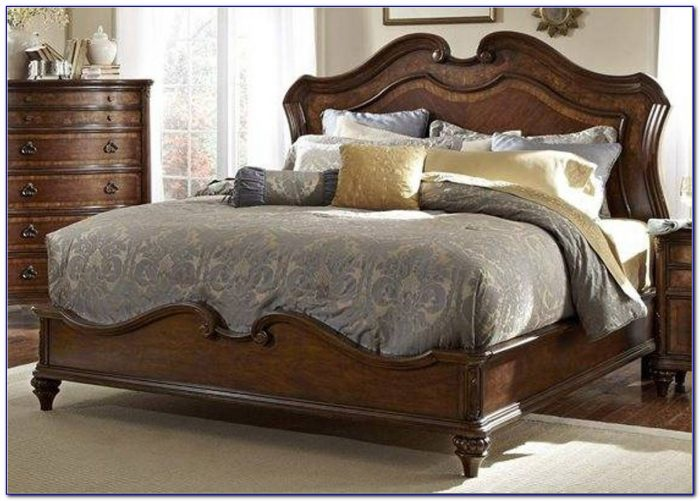 Leading Queen Size Headboards And Wooden Queen Size Bed With Headboards Queen Bed With Headboards On Magnificent Queen Size Headboards