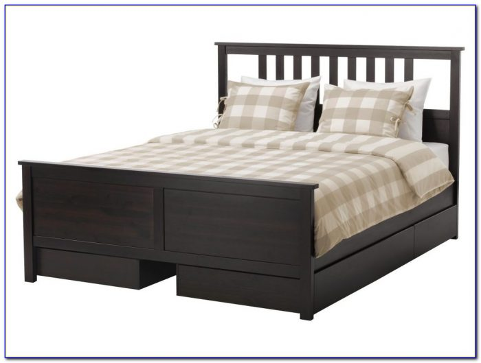 Headboards For Queen Beds With Storage