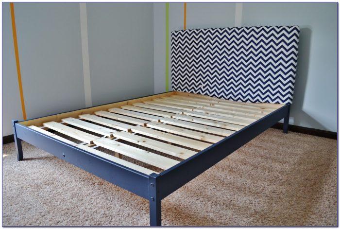 Twin Headboards Ikea Fashion Bedroom Furniture Ikea Fjellse Bed Frame Ikea Fjellse Bed Frame