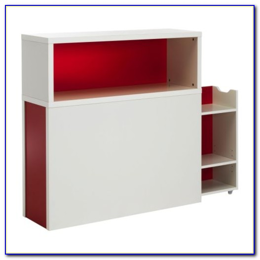 Ikea Headboard With Storage Compartment