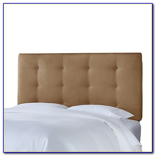 Ikea Headboards For Beds
