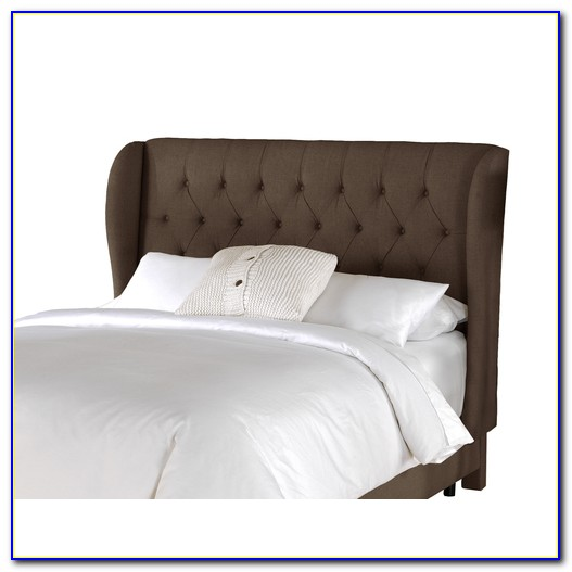 Ikea Headboards For Single Beds