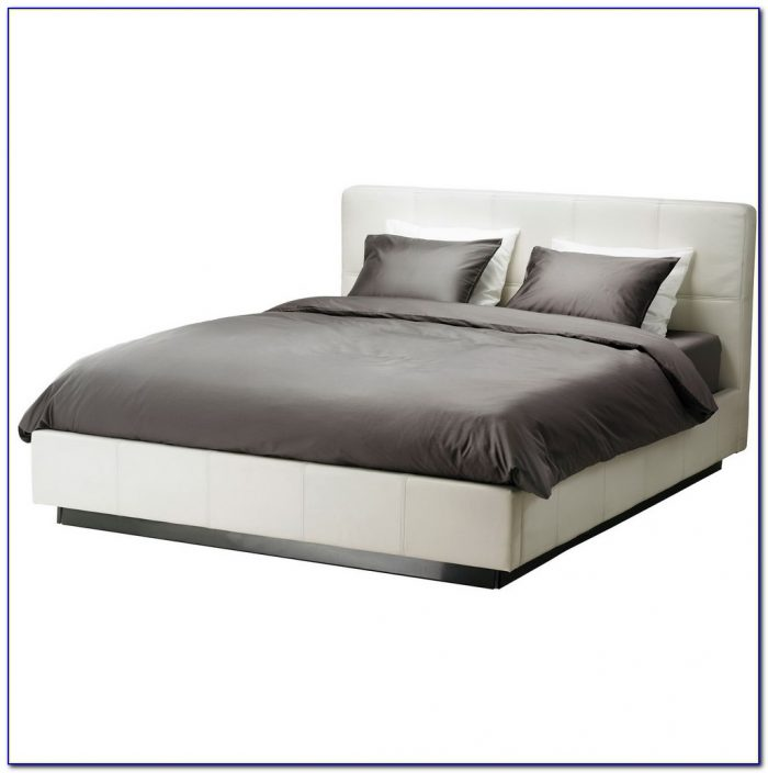 Ikea Headboards King Size Beds
