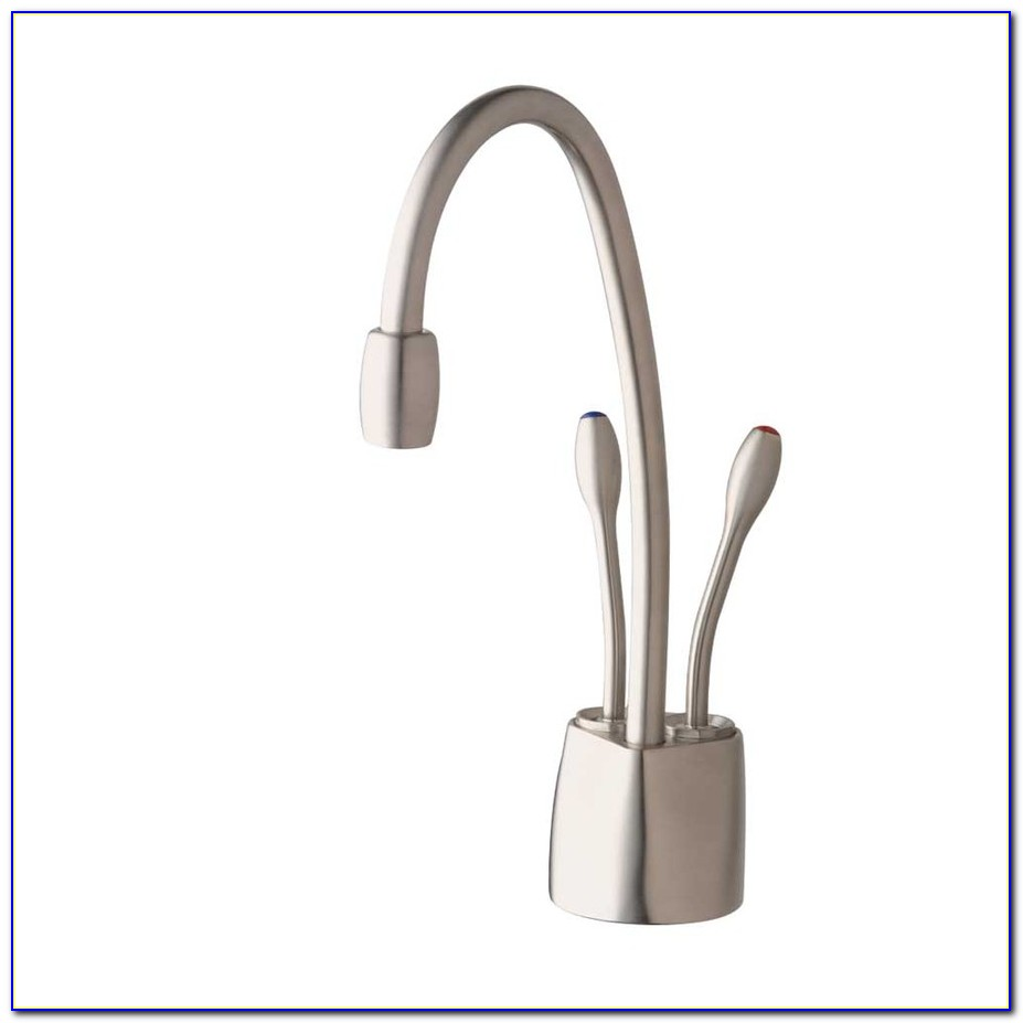 Insinkerator Hot Water Faucet Only