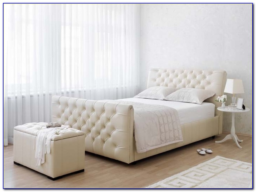Beds Pima Cotton Sheets King Size Bed Frame With Headboard And King Headboard And Footboard Sets