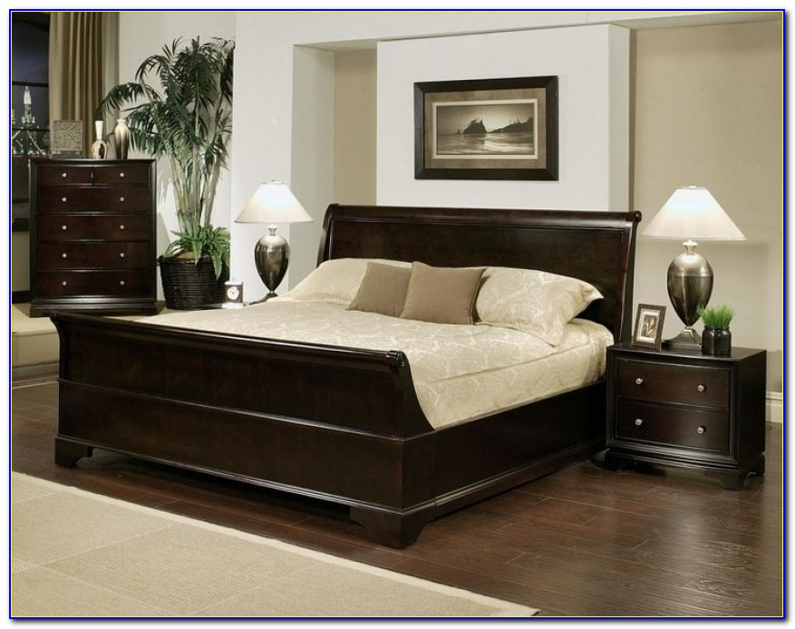 Best 25 King Size Bed Sale Ideas On Pinterest King Headboard And Footboard Sets