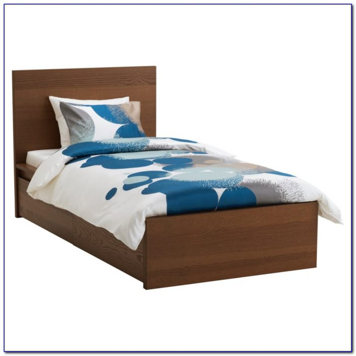 King Headboard With Bed Frame