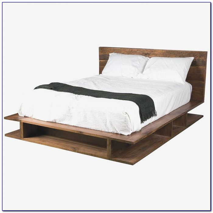 California King Platform Bed With Drawers Awesome Bed Frame With Storage Full Size Bed Frames King Platform Bed
