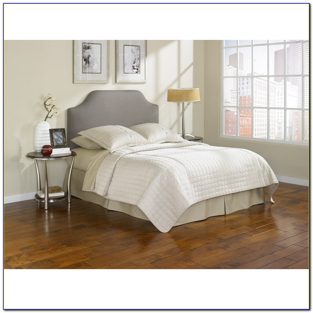 King Size Bed Headboard Only