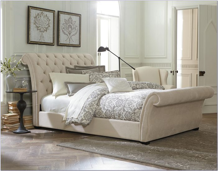 King Size Headboard And Footboard Canada