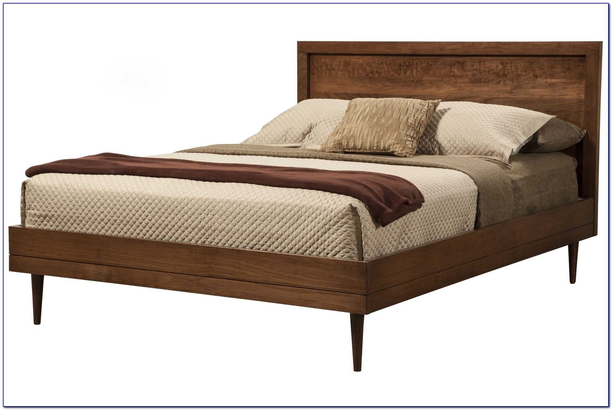 King Size Headboard And Frame For Adjustable Bed