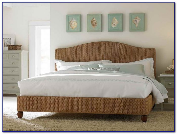 King Size Headboard Ideas Pinterest