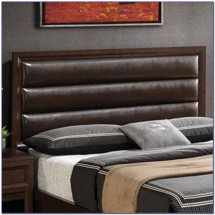 King Size Oak Headboards