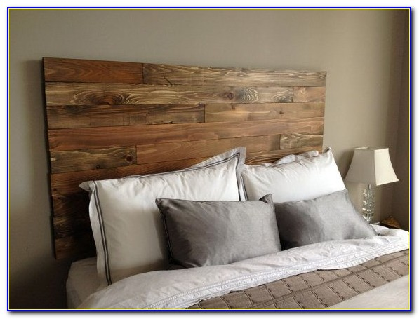 Beautiful Wooden Wall Mounted Headboards 80 For Headboard King Regarding Wall Mounted King Headboard Decorating