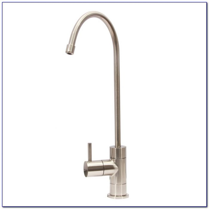 Kitchen Drinking Water Faucet