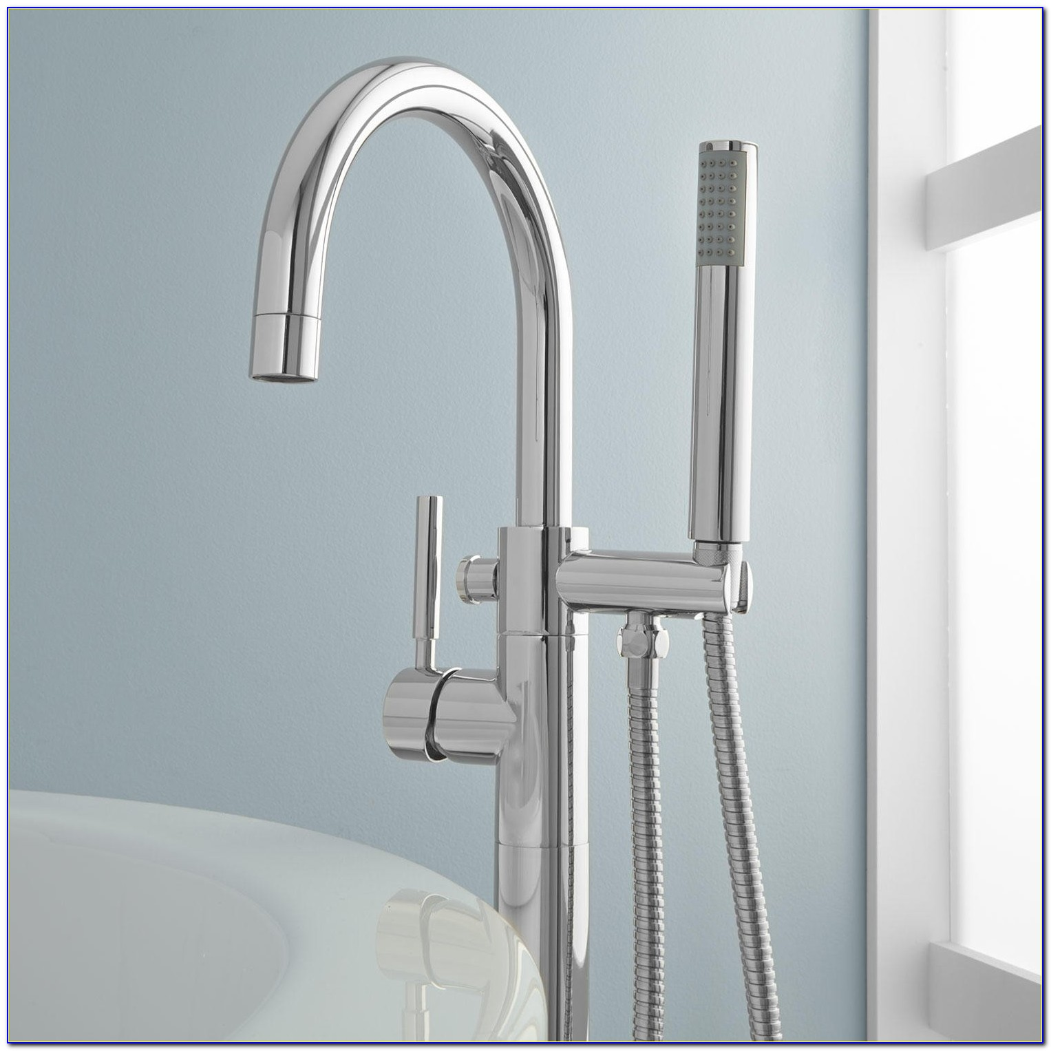 Shower Hose Attachment For Sink Best Sink Decoration Throughout Proportions 1500 X 1500