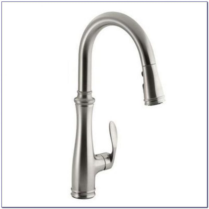 Kitchen Sink Faucets Best