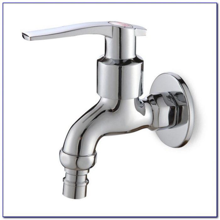 Kitchen Sink Tap Water Filter