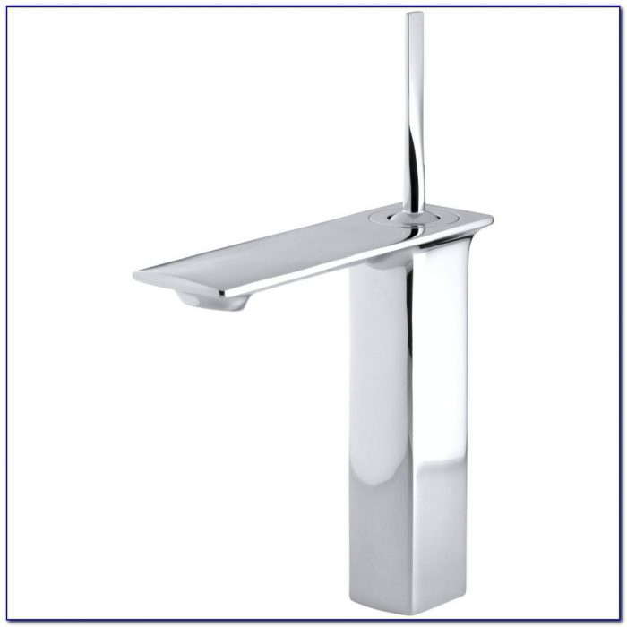 Kohler Bathroom Vessel Sink Faucets