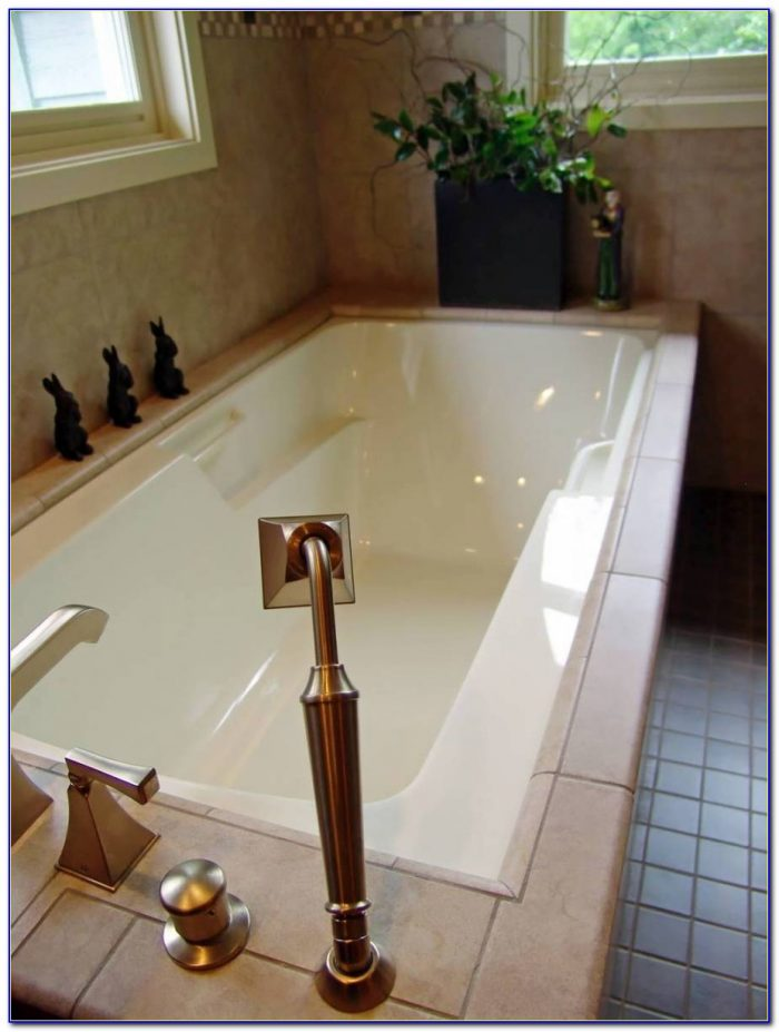 Kohler Deck Mount Tub Faucet With Hand Shower Kohler Deck Mount Tub Faucet With Hand Shower Wshg Everything And The Bathroom Sink Plumbing Fixtures 900 X 1200