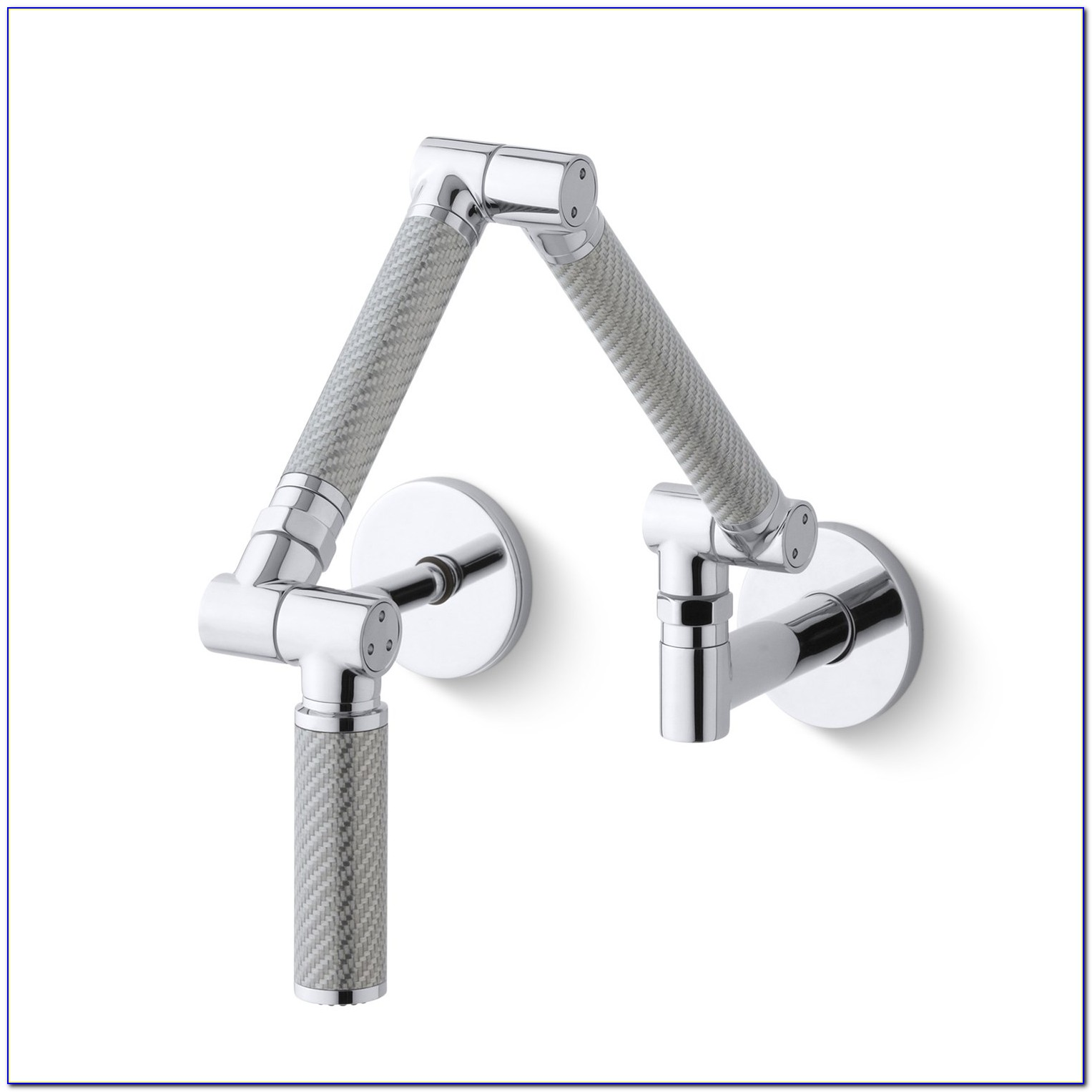 Kohler Wall Mount Bathtub Faucets